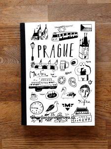 vizualizace-prague-na-blog